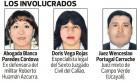 Investigan 'secuestro' de 316 kilos de oro ilegal incautado
