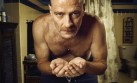 Breaking Bad y cinco razones que la hacen una serie imperdible
