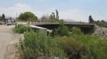 El puente de Arequipa que nunca se terminó - Noticias de roger caceres perez