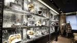 Carteras y accesorios son los bienes de lujo más dinámicos - Noticias de louis vuitton