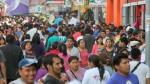Cinco noticias a seguir en la agenda económica de hoy - Noticias de fútbol peruano