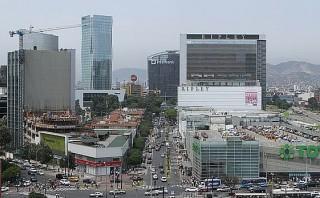 """BBVA: """"Economía peruana habría crecido menos de 4% en abril"""""""