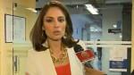 "Mávila Huertas sobre asalto: ""Rogaba que no me hagan nada"" - Noticias de arturo iriarte solano"