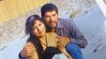 Mujer que estuvo en hostal con sacerdote reconoció relación - Noticias de roberto cartagena rivera