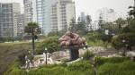 Mujer intentó quitarse la vida en acantilado de Miraflores - Noticias de hope solo