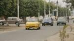 Callao dará autorización a taxistas que no se inscriban en Lima - Noticias de setaca