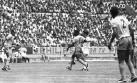 Cuando Perú se enfrentó a otras selecciones top del mundo