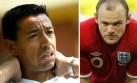 """Ñol Solano: """"Sería un privilegio dirigir ante Inglaterra"""""""