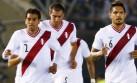 Cinco preguntas en torno a la gestión del Inglaterra-Perú