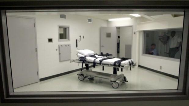 Dissertation peine de mort en france