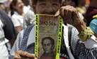Las claves de los problemas económicos de Venezuela