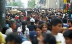 Cepal: el déficit fiscal fue de 3% del PBI en la región
