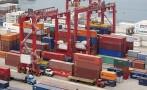 Exportaciones regionales crecieron 17% en enero