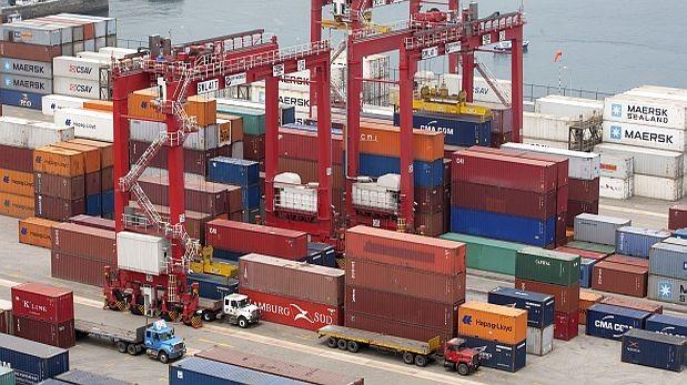 Adex: exportaciones regionales crecen 21% en primer trimestre