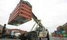 Empresarios de Perú y Chile en calma ante fallo de La Haya