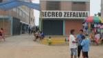 Piscina en la que murió ahogado niño de 13 años no será cerrada - Noticias de municipalidad de pachacámac