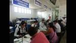 Requisitos que exige el Callao para certificados de taxis - Noticias de setaca