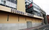 Bloomberg: Perú es el nuevo niño mimado en mercado de bonos