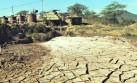 Piura: formalización minera en cero a 90 días del plazo final