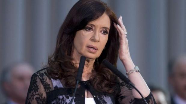 El 75% de argentinos cree que la economía va por mal camino