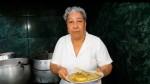 Una vida deleitando paladares en el mercado de Chiclayo - Noticias de rosita garcia