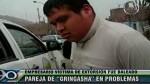 "Acusan a pareja de ""Gringasha"" de disparar a empresario - Noticias de francisco hurtado velasquez"