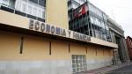 Bloomberg: Perú es el nuevo niño mimado en mercado de bonos - Noticias de rodrigo lozano