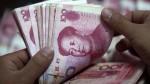 FMI advirtió sobre aumento de deuda de empresas chinas - Noticias de david lipton
