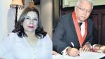 Insólito fallo abre puertas para que notarios vengan a Lima - Noticias de asuncion ponze cuba