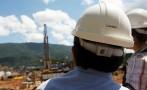 Perú-Petro no disputará pago de regalías con Shell