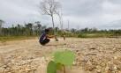 Los mineros que quieren recuperar el Tambopata