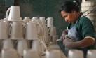 OIT planteará reducir pobreza y desigualdad en reunión en Lima