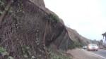Costa Verde: acantilado deja muertos y heridos desde hace años - Noticias de carlos pardo figueroa