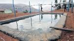 Ley que permite fiscalizar uso de agua genera controversia - Noticias de debate electoral