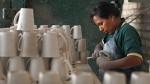 OIT planteará reducir pobreza y desigualdad en reunión en Lima - Noticias de elizabeth tinoco