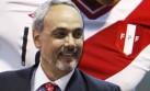 Manuel Burga propondrá al técnico de la selección absoluta