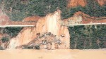 11 poblados de Huancavelica, Puno y Cusco amenazados por lluvia - Noticias de humberto merino puicon