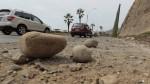 Costa Verde: Fiscalía investigará fatal accidente - Noticias de magda atto mendives
