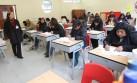 Mira los resultados del examen de contratación docente en Lima