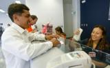CCL: costo de créditos en soles a mypes se redujo en cinco años