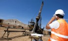 La minería vuelve al ruedo tras cinco años de crisis