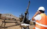 INEI: Sector minería e hidrocarburos creció 1,49% en mayo