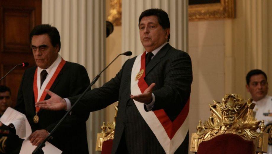Corte de La Haya: este es el camino que recorrió el Perú