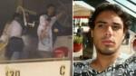 """Versiones de testigos del 'Loco David' son """"medida desesperada"""" - Noticias de caso walter oyarce domínguez"""