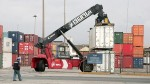 Sunat: Agilizamos exportaciones por más de US$1.000 millones - Noticias de kimberly clark