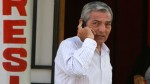 Elidio Espinoza irá a nuevo juicio por 'Escuadrón de la muerte' - Noticias de walter cotrina minano