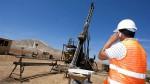 La minería vuelve al ruedo tras cinco años de crisis - Noticias de castillo gonzalez