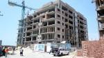 Fondo Mivivienda: colocaciones de créditos crecen 37% en marzo - Noticias de bono familiar habitacional