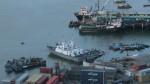 El alcalde de Arica acoge a pescadores peruanos - Noticias de amir cruz