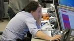 Calificaciones de mercados emergentes en peor nivel desde 2002 - Noticias de catarata